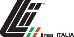 42-linea-italia-l