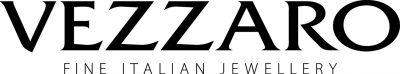 71-Vezzaro-logo