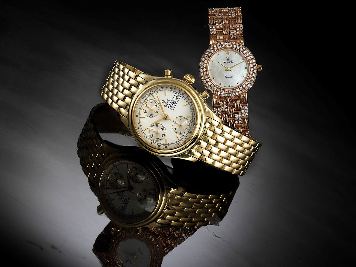 bettinardi-gold-watches-main