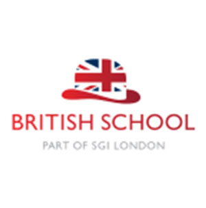 british-logo