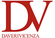 daverivicenza_logo_2019