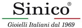 logo-sinico-gioielli-italiani-dal1969_logo_091113