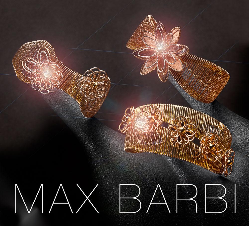 maxbarbipanellofrontale