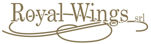 royal-wings-logo
