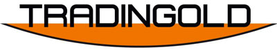 tradingold-srl-logo