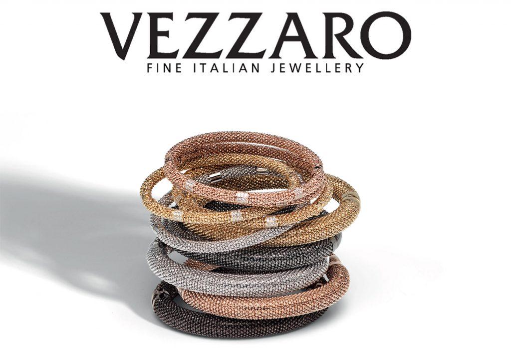 vezzaro-fine-italian-jewllery