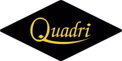 58_quadri_gioielli-l