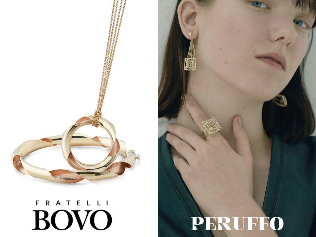 bovo_peruffo-gioielli