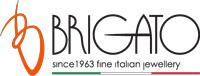 brigato_logo_logo_brigato
