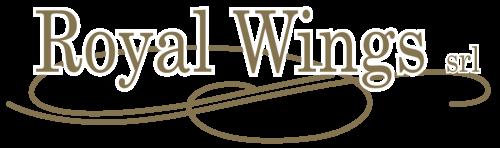 royal-wings-logo