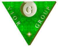 vior-group-logo