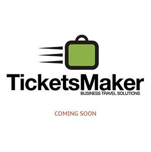 ticket master logo