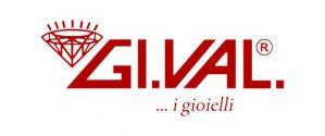 logo-Gival
