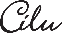 cilu-logo
