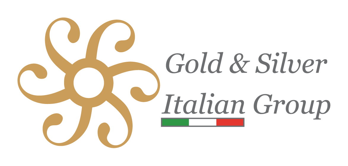 Gold & Silver Italian Group