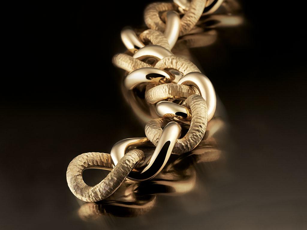 bracciale-bolzon-fine-jewellery