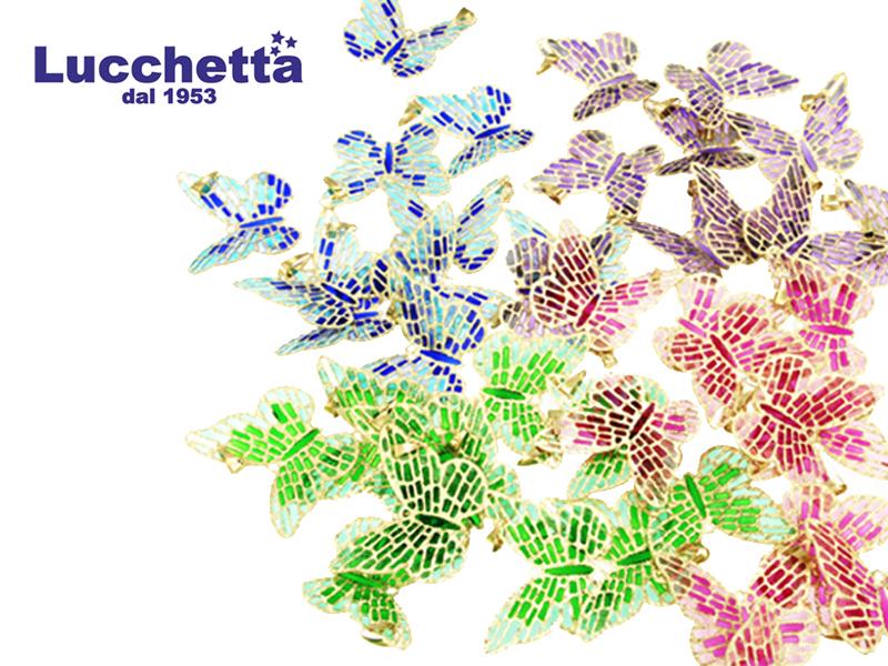 farfalle_lucchetta-armando