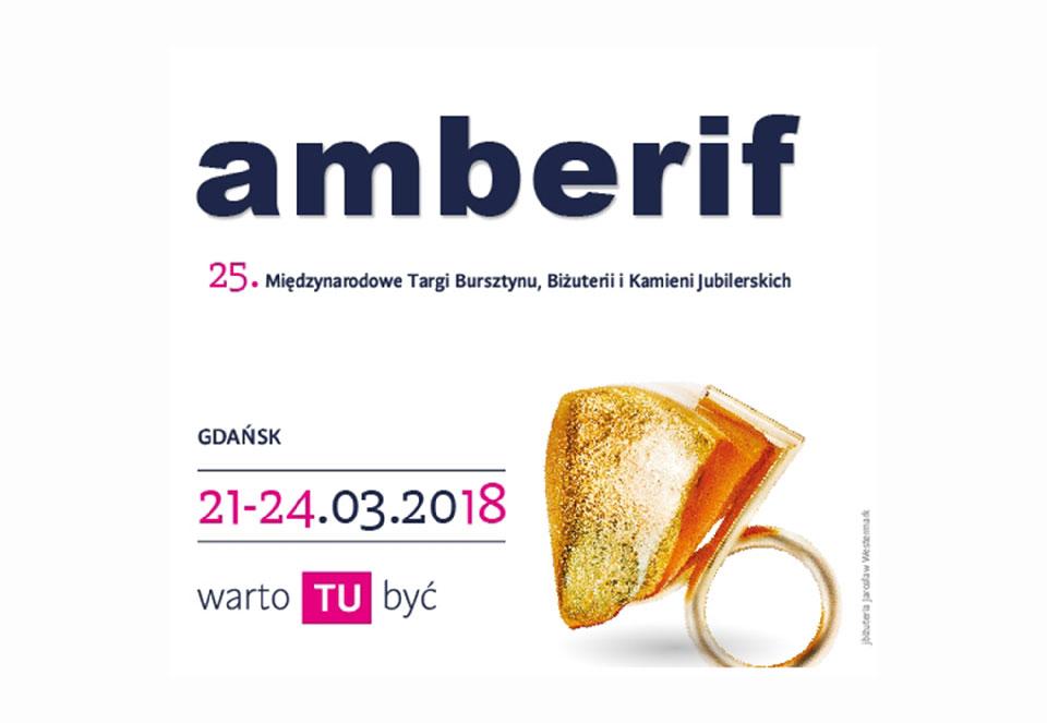 Amberif 2018