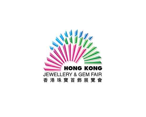 hong-kong-international-jewellery-fair