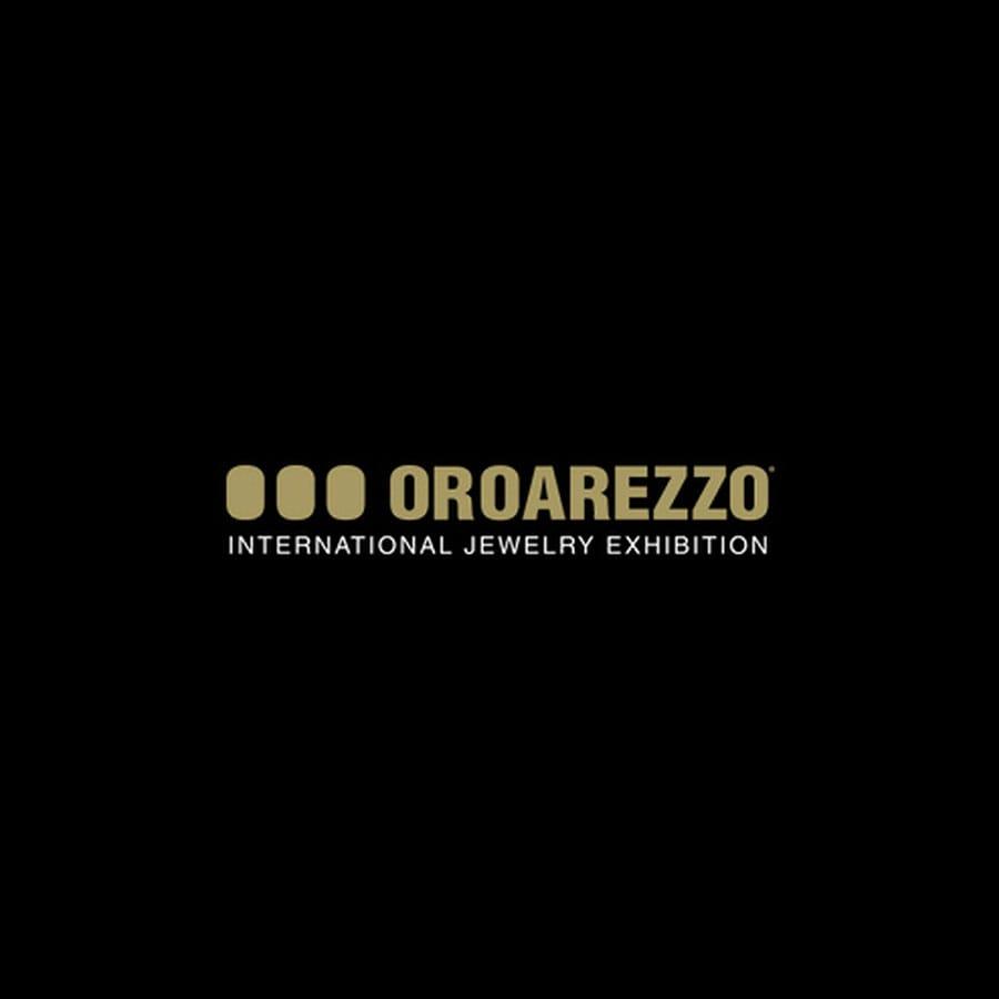 oro-arezzo