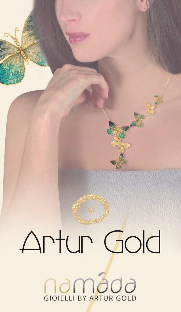 artur_gold_namada