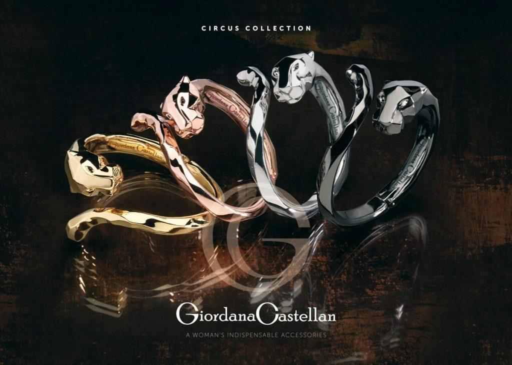 giordana-castella_pantera-2016_a5