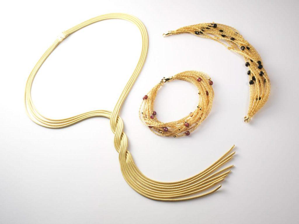 mata-1-foto-catalogo-gold-silver-group