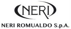 neri-romualdo-logo-sito