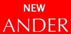 newander-logo-pagina