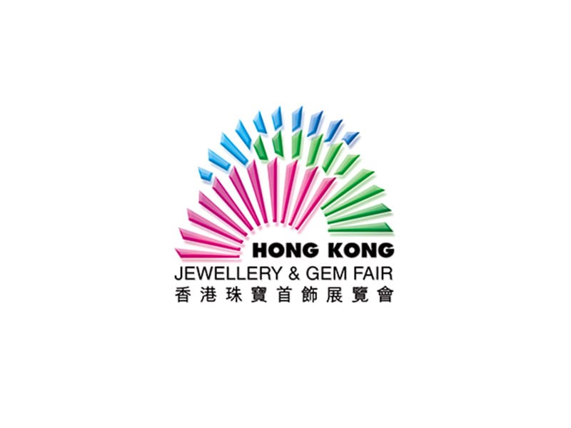 HONG KONG JEWELLERY & GEM FAIR (CEC)