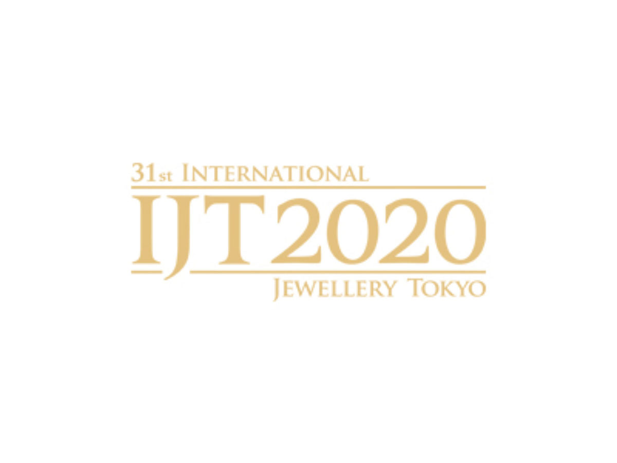 ijt-jewellery-tokyo